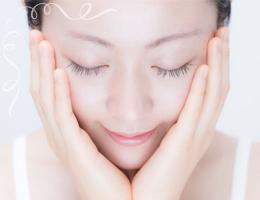 大津 美容室pearl flora(パールフローラ)の光エイジングスパ